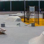 Sipoo_concreteproof-10-of-55