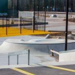Sipoo_concreteproof-3-of-55