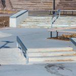 Sipoo_concreteproof-41-of-55