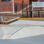 Sipoo_concreteproof-55-of-55