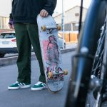 SirpaSkateboards_7