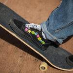 SP21_SkateLTD_Frog_0V8A0906