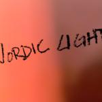 nordic_lights_vans2