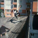 vesku-heelflip2020soulparty-foto-arsi
