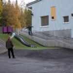 Rasmus-50-50-1