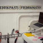 My_Favorite_things_Fredrikinkatu-12-of-21