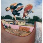SP21_Skate_Authentic_LizzieArmanto_ACTION_RIP