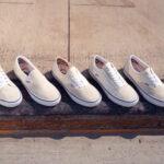 SP21_Skate_Classics_LineUp_011