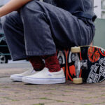 SP21_Skate_Slip-On_DaikiHoshino_7