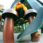 jussba-flippi-tight-jump