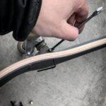 skateboard_assembly-12_2b4ce8b