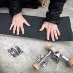 skateboard_assembly-5_862d914