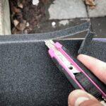 skateboard_assembly-9_1ee87b5
