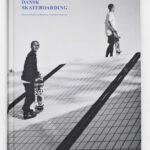 Dansk-Skateboarding