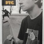 FTC-kirja