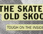 HangUp-old-skool-skate-breana-980×120