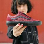 SP21_Skate_BreanaGeering_AA99203_EDIT