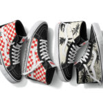 SP21_Skate_GrossoForever_FootwearCollection