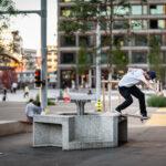 Jimmy_Backside-Tailslide_Zuerich_photo_Hannes-Mautner_CN9A7611