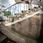 Levi-Loeffelberger_Bigspin-Frontside-Boardslide_Chur_photo_Hannes-Mautner_CN9A1901