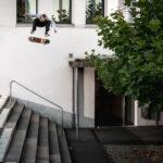Marco-Kada_Switch-Heelflip_Schweiz_photo_Hannes-Mautner_CN9A8977