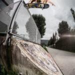Phillip-Gerisch_Drop_Innsbruck_photo_Hannes-Mautner_CN9A1267