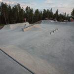 Rovaniemi_skeittiparkki-3