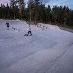 Rovaniemi_skeittiparkki-5