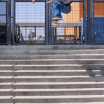 FA21_SkateClassicsReynolds_ElvActionShot
