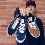 FA21_SkateClassicsReynolds_ElvGroupLineup
