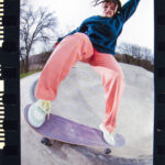 FA21_Skate_BrightonZeuner_ACTION-1