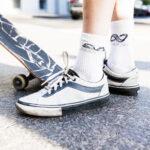 RASSVET_VANS_shoes-3